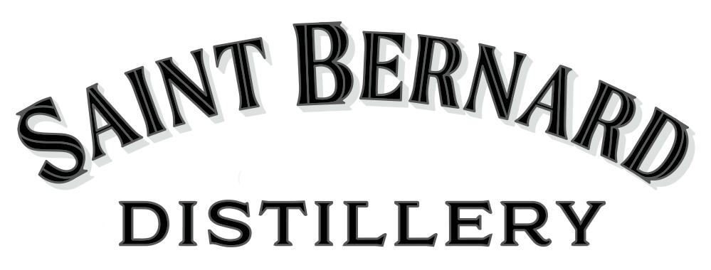 Saint Bernard Distillery